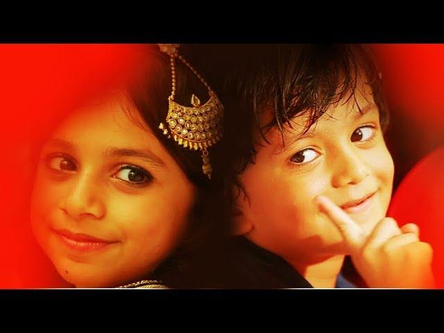 ന്യൂ സോങ്ങുമായി സിഫ്രാൻ  ᴴᴰ Poomaram Song Fame Zifran Nizam New Song Snehaveettile Kallyanam #1