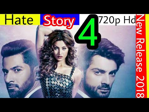 💜 Hate Story 4 💜 Full Movie Hindi 💕 Download Fast 🌹 Awesome Print Qwality 🔥