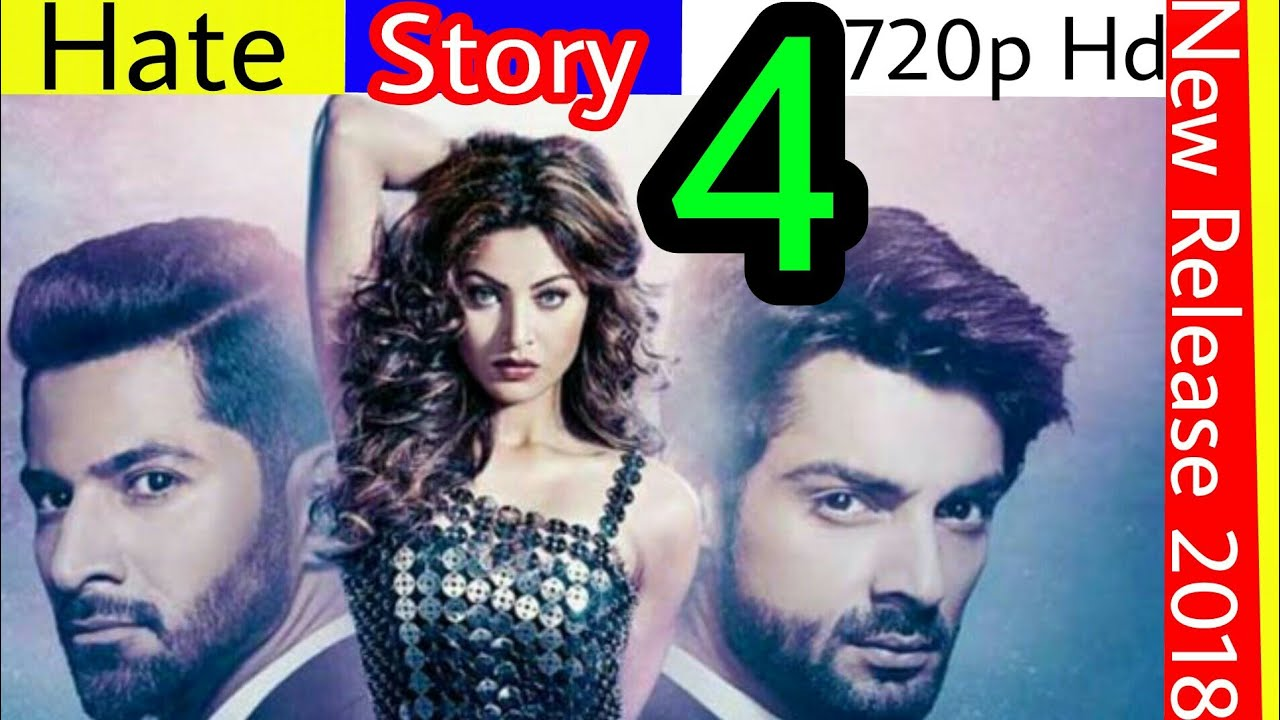 new hindi movie full hd online download
