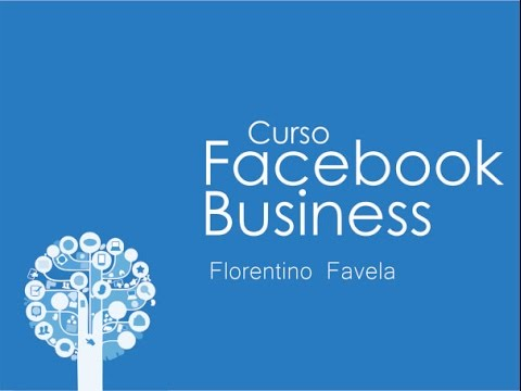 facebook-para-negocios- -curso-social-media