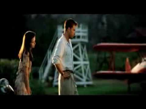 Pearl Harbour - where ever you will go