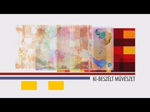 Ki-beszélt Művészet 13.