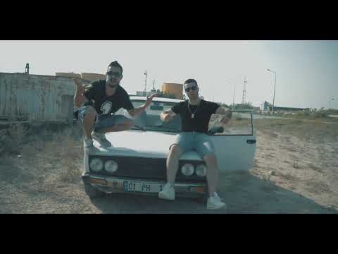 Mert Ali & WukiHD - Sokakta Herkes Baba (Official Video)