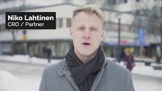 Suomen Digimarkkinointi – Tehdään se oikein