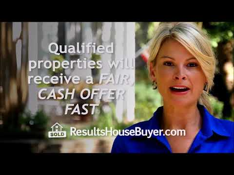 Results House Buyer Commercial