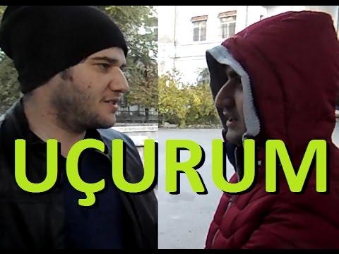 UÇURUM (Chasm)