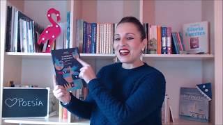 Poesía Infantil - LEER Y APRENDER - LA REVOLUCIÓN DE LAS PERDICES de Editorial SM