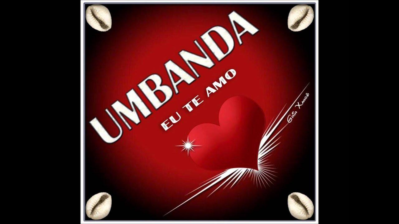 Zlio de moraes falando a historia da umbanda grabacion youtube zlio de moraes falando a historia da umbanda grabacion fandeluxe Image collections