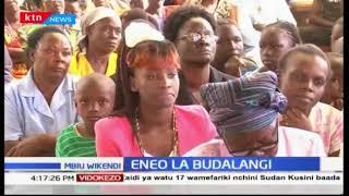 Ababu asema eneo la Budalangi halitafutwa
