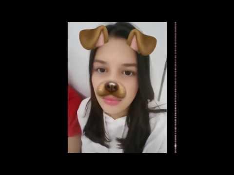 MNL48 Instagram Stories April 2018 Compilation