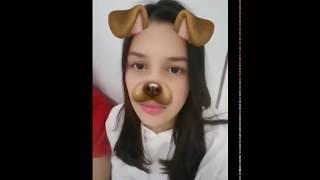 Download lagu MNL48 Instagram Stories April 2018 Compilation