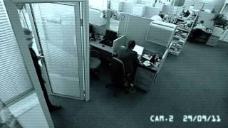 '10 мифов об IT-шнике. Часть 1'