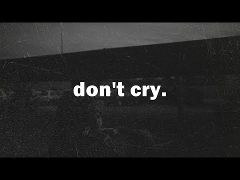free-6lack-x-nf-type-beat---''don't-cry''-|-sad-piano-instrumental-beat-2019