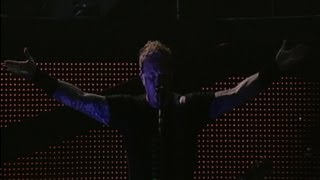 Metallica - I Disappear (Live at Orion Music + More 2013)