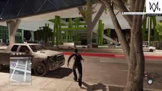 WATCH_DOGS® 2_20170129002821