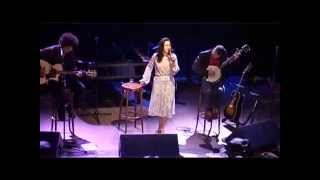 Watch Natalie Merchant Owensboro video
