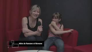 """Une BD en Musique (Teaser) - Création soutenue par la Sacem """"Musique à l'hôpital"""""""