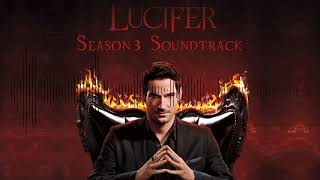 Lucifer Soundtrack S03E22 I Love It by Icona Pop feat Charli XCX