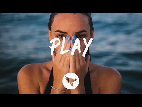 K-391 & Alan Walker - Play (Lyrics) Feat. Mangoo & Tungevaag