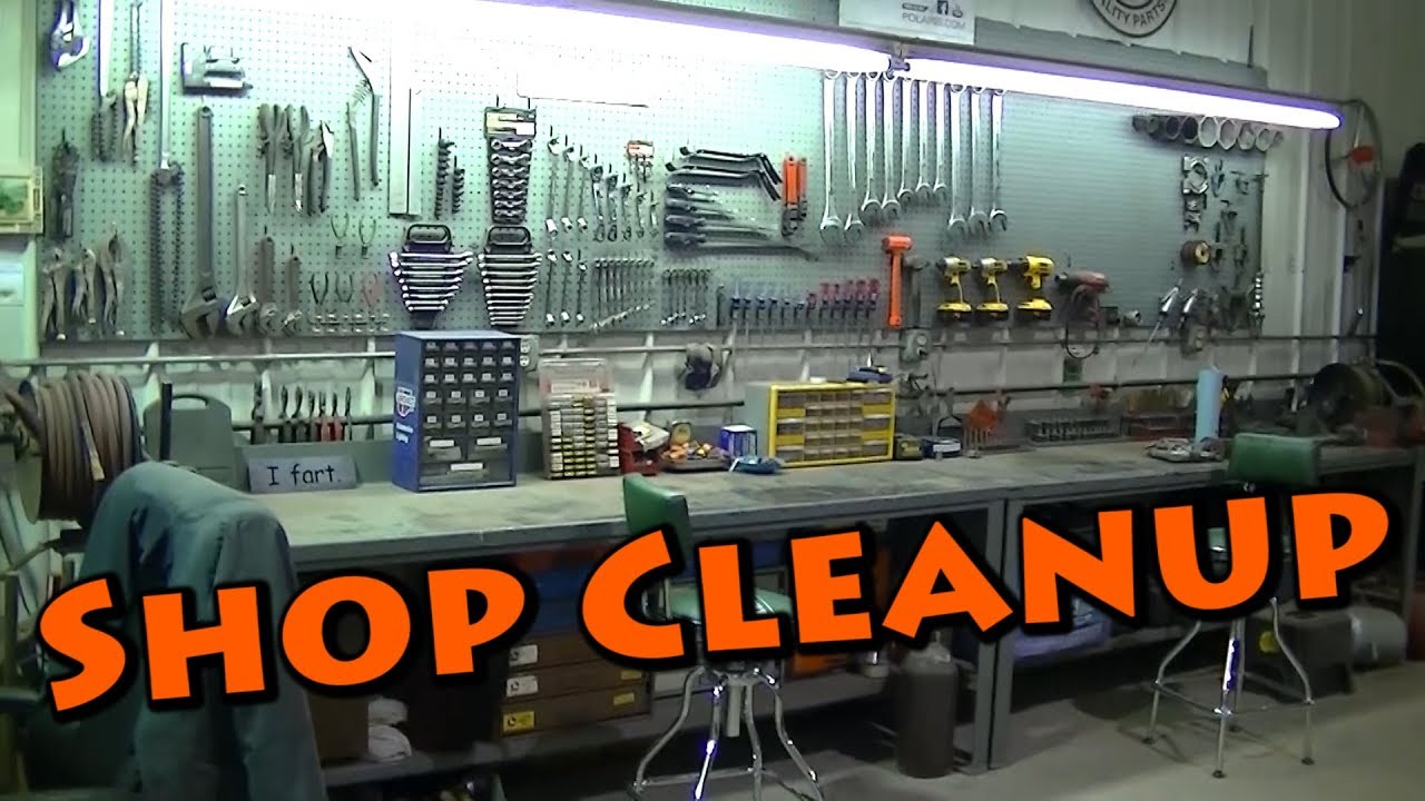 on l shopnotes peg cabinet storage garage board featured tool care pegboard inspiration