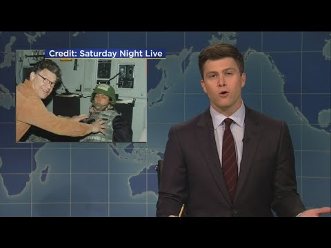 Download Youtube: Lawmakers, SNL React To Accusations Against Al Franken