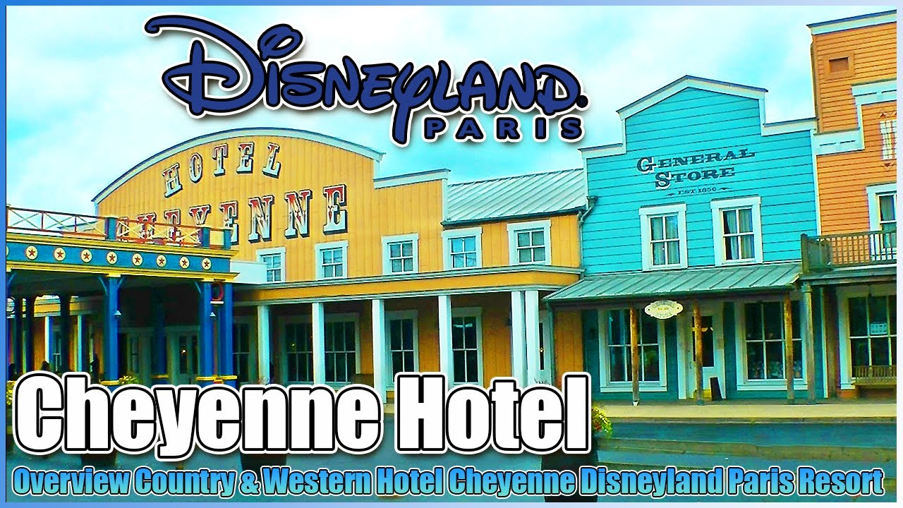wild wild west casino and hotel