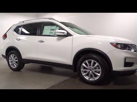 2020 Nissan Altima Birmingham, Hoover, Pelham, Chelsea, Trussville, AL 130444 from YouTube · Duration:  1 minutes 41 seconds