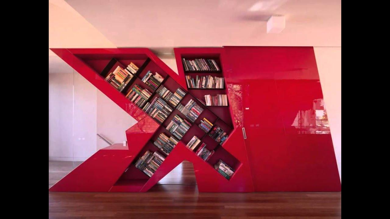 Beautiful Elegant Red Room Interior Design Ideas!! Bes Red ...