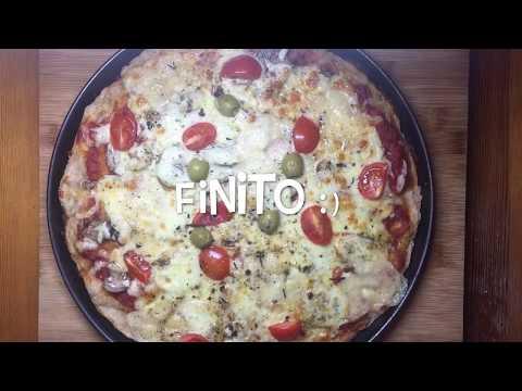 Pica Iz Kamina Vblog1
