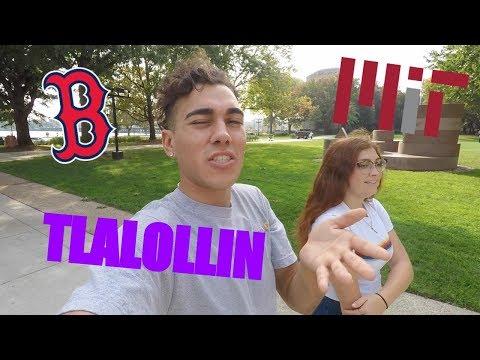NAME/DREAM SCHOOL/BOSTON