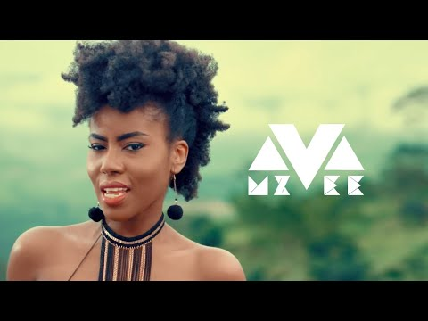 MzVee ft Yemi Alade - Come and See My Moda (French Remix)