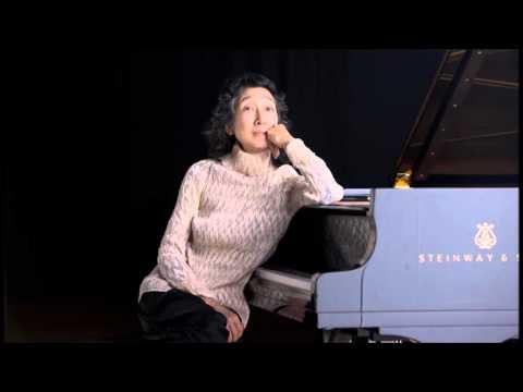 Schubert, Piano Sonata No.14 in A Minor D.784 1. Allegro giusto
