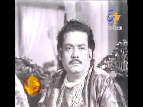 NAMASTE PRABHU JAGANNATH - ODIA BHAJAN