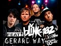Blink 182 First Date