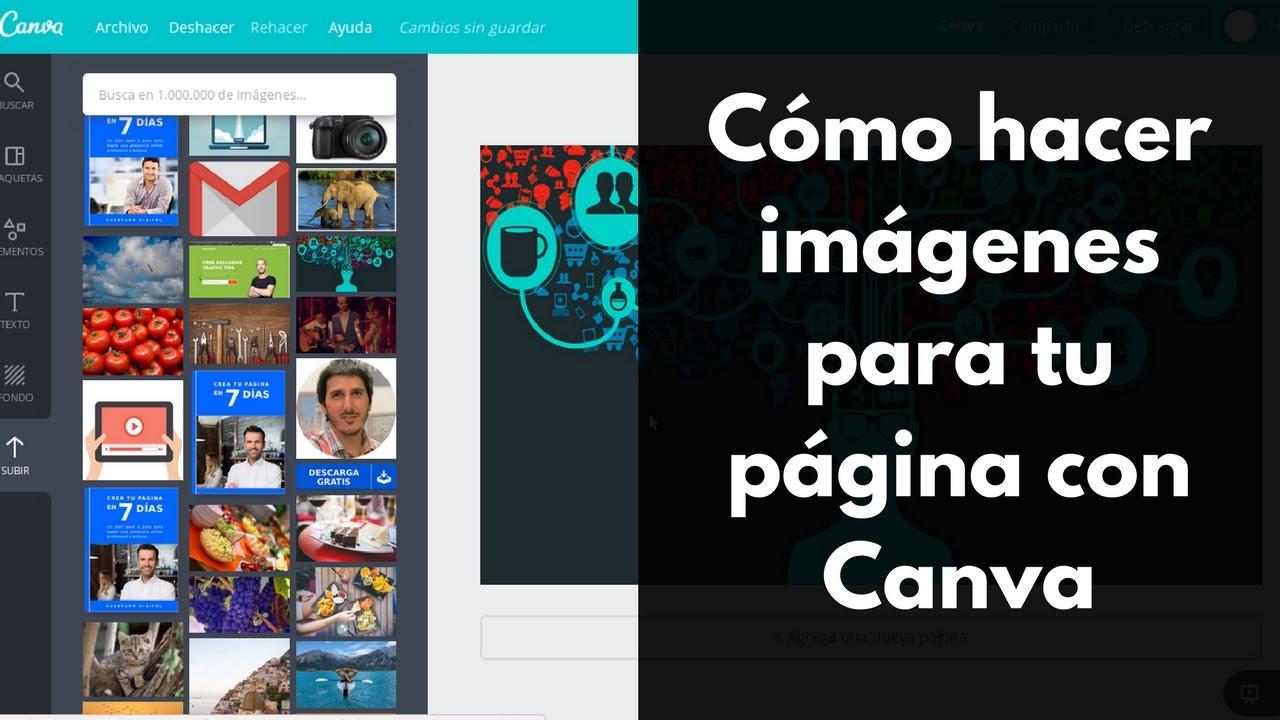 Pagina web para arreglar fotos gratis 35
