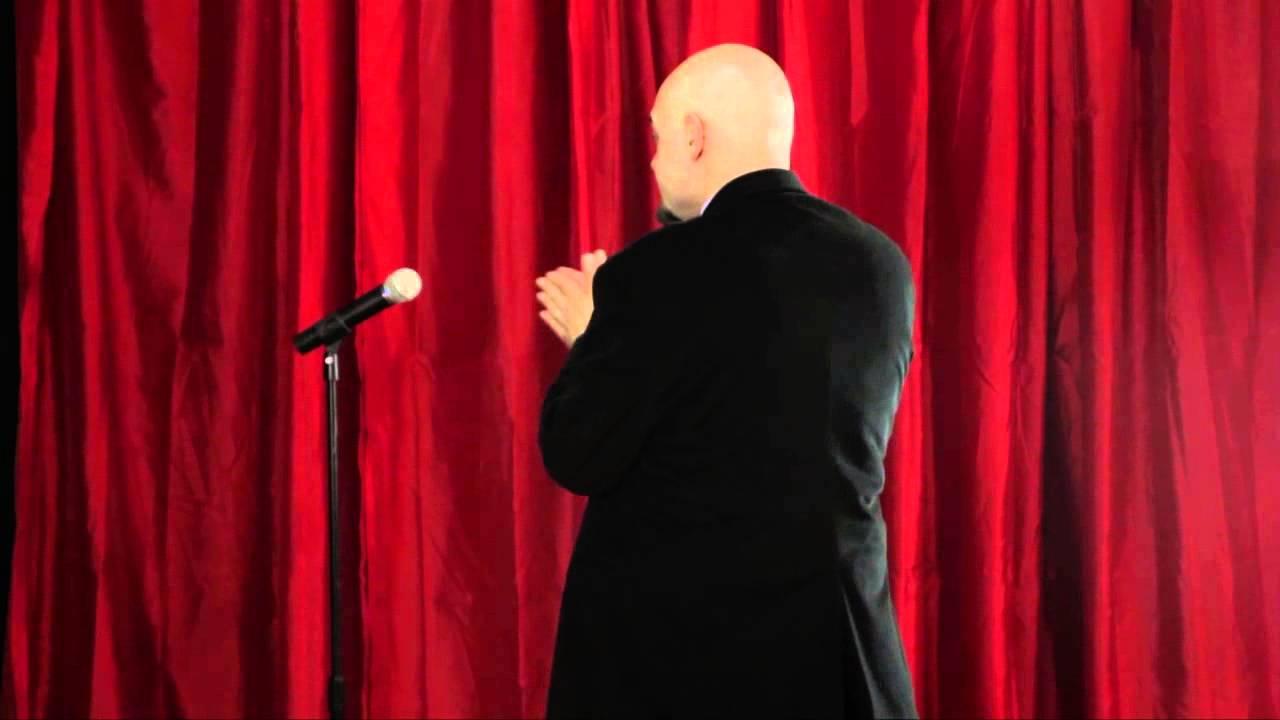 Levitation Magic Trick : Magic Tricks Revealed - YouTube