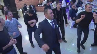 Свадьба Руслан Чимян 3