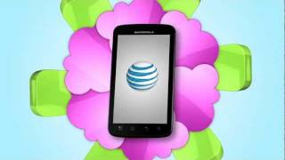 AT&T — Unlimited Calling Thumbnail