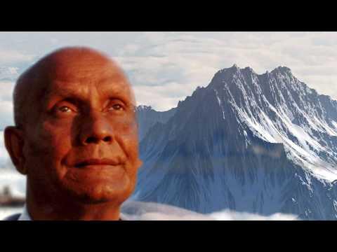 """Аудиокнига БОГООСОЗНАНИЕ  Шри Чинмой """"Мир медитации"""""""