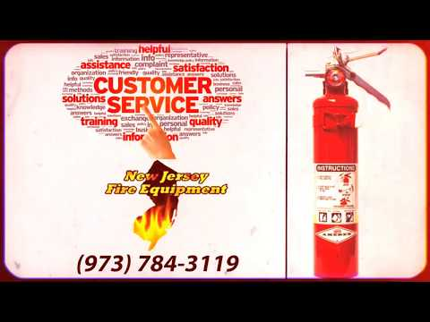 fire-extinguisher-service-west-milford-nj