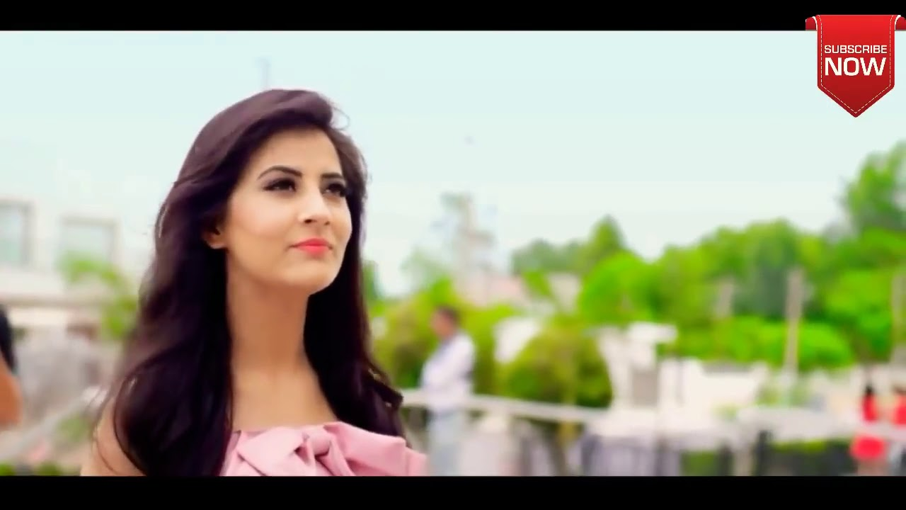 Desi Desi na bola kar Chori Re( heart touching song - YouTube