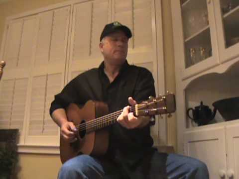 "Ben Brookes Belcher "" Song For You"""