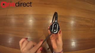 Headset Sennheiser DW Pro 1 Phone - Onedirect