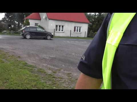 Wideorajestratory wg. Emila Rau - Pogromcy fotoradarów cz. I | Viofo Polska from YouTube · Duration:  19 minutes 59 seconds