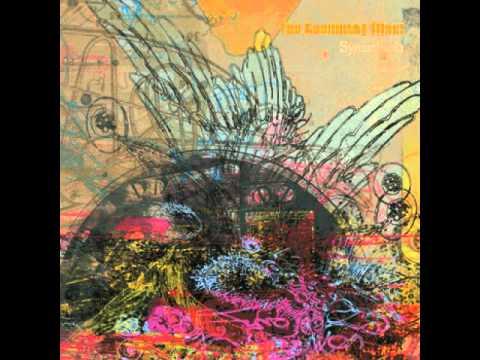 The Kandinsky Effect - Johnny Utah