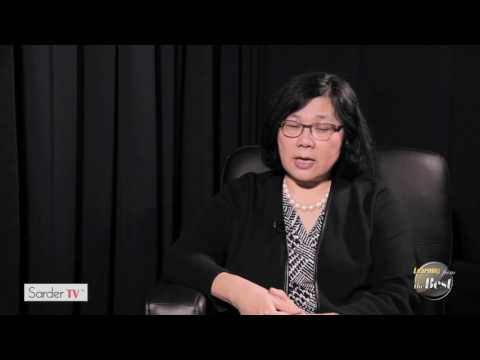 What is the mission of the Asian American/Asian Research Institute at the CUNY?