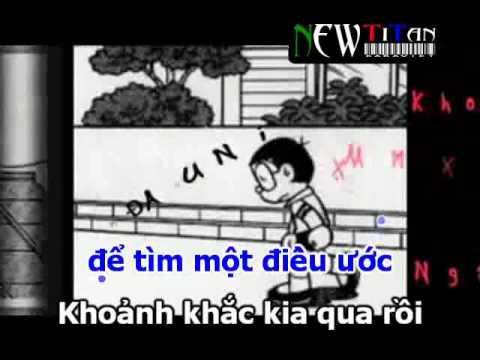 Em Dung Di Karaoke Beat - NewTitanvn.com