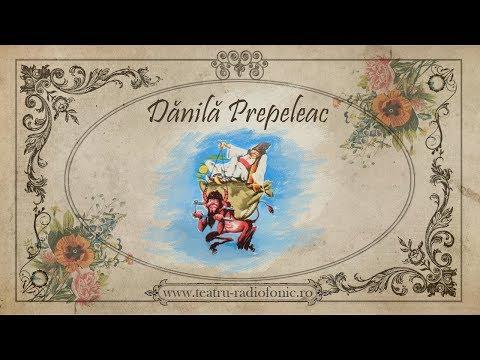 Danila Prepeleac v2