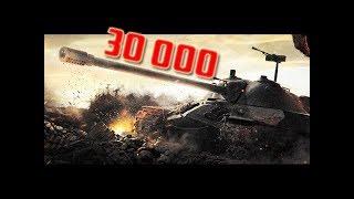 Jubileuszowe bitwy #574 ► 7-lecie gry w WoT :) IS-7
