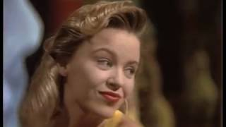 Kylie Minogue - Hand On Your Heart - Official Video